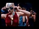 Жанна Фриске - ПОРТОФИНО / OFFICIAL VIDEO / Zhanna Friske PORTOFINO