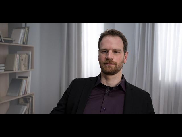 Григорий Юдин – Что такое либерализм?