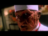 A Nightmare on Elm Street - All of Freddy's