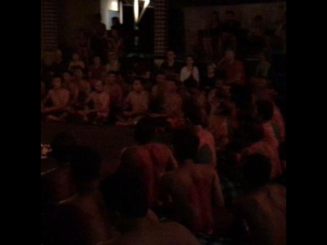 Chiang mai vadim video