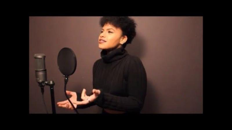 Lola Jane - Kiss Me (Acoustic)