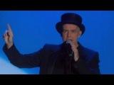 Pet Shop Boys - Minimal Shopping (Live 2006) (Promo Only)