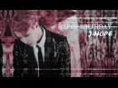 Happy Birthday Jung Hoseok (J-Hope) | BTS