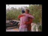 Nick and Aaron Carter - YouTube