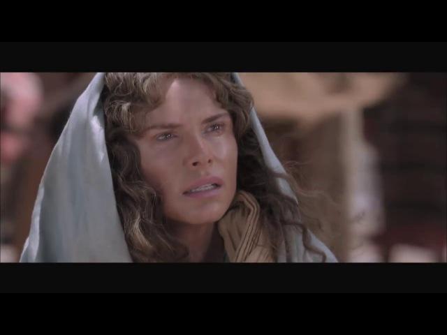 «Ці знала ты Марыя» Знакаміты калядны спеў па-беларуску