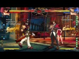 Xrd Slayer - Under Pressure-It's Late gap CORRECTED