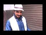 Vlog 12 Касабланка Медина мой марокканский язык