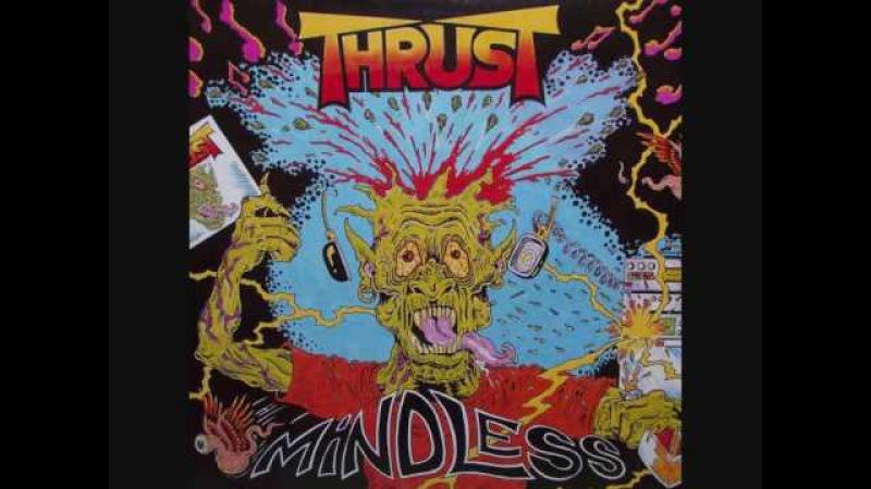 Thrust Swindle