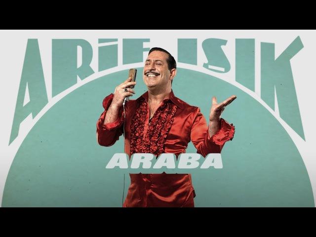 Araba - Arif V 216 Film Şarkıları (Klip)