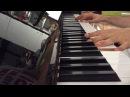 Beethoven vs Snoop Dogg- Dr. Dre- MOONLIGHT SONATA vs STILL.D.R.E. PIANO MASHUP
