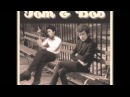 Tom Waits and Bob Dylan I Got You Babe Sonny and Cher Cover