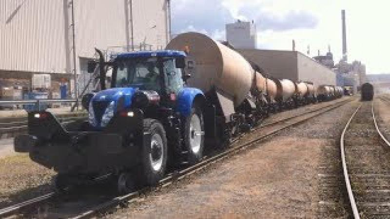 Mighty Machines!!...Railway Vehicles Engineering Equipment Tractors Bulldozer Excavator Trucks