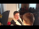 Задержание Надежды Савченко СБУ