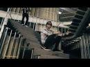 NEFFEX Gibberish Official Video