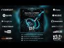 DiscoVer., Mart - The Rhythm Of The Night (Juloboy Radio Edit)
