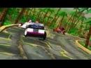 Lego Stunt Rally Intro