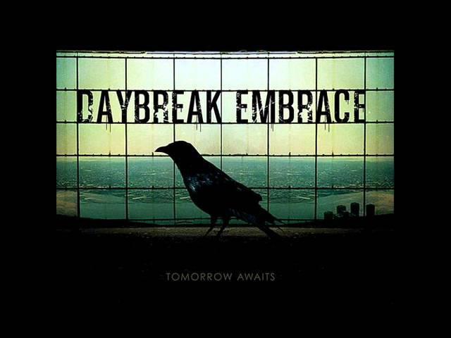 Daybreak Embrace-Suffocate