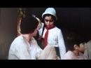 Отрывок из фильма Бронзовая птица 1974 год