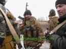 Чеченский батальон Восток Ямадаевцы