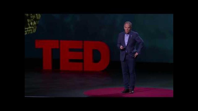 Что такое блокчейн на TED Cуть cистемы Bitbon это цифровой реестр активов