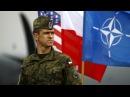 ЗША за перазагрузку Беларусь-Польшча США поддерживают перагрузку Беларусь-Польша Белсат