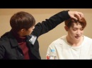 HYUNGWON WONHO(HYUNGWONHO)PART2 ''NEED U MISS YOU''