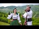 Amalia Ursu si Vasilica Ceterasu Inimă ți am spus mereu