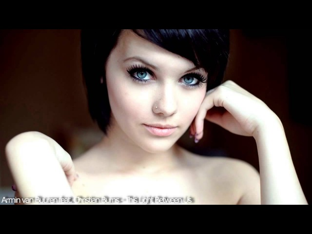 100 Best Vocal Trance Of All Time 2 of 3 Gods Compilation 60 2014