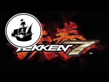 Худшее со стримов: Tekken 7