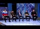 Час Спорта (Емельяненко, Дудаев и Евлоев) xfc cgjhnf (tvtkmzytyrj, lelftd b tdkjtd)