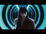 Ультрафиолет(фильм который был выпущенный в 2006 году)