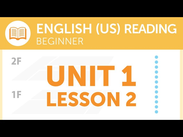 American English Reading for Beginners - Reporting a Lost Item at the Station