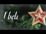 REO Speedwagon - I Believe In Santa Clause