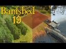 Прохождение Banished 19 ВСЕМ АЛКАШКИ