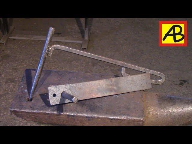 Инструмент для пробивки отверстий в металле. bycnhevtyn lkz ghj,bdrb jndthcnbq d vtnfkkt. bycnhevtyn lkz ghj,bdrb jndthcnbq d vt