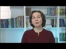 У книжной полки. 19 декабря 2017г Александр Ткаченко. Житие святителя Николая Чудотворца в пересказе для детей.