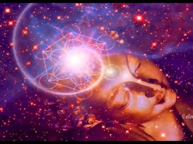 Женская энергия¦ Видео для женщин ¦ Создаю индивидуальные медитации для женщин ...