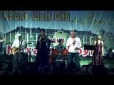 Любомира &amp Леонид Телешев - Два берега