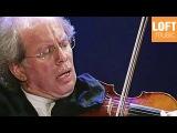 Gidon Kremer &amp Kremerata Baltica Piazzolla &amp Desyatnikov - Tango Ballett