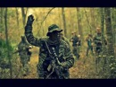 Славяне Готовьтесь к войне А если серьезно то воевать врага нужно уже сегодня