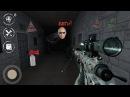 Как сделать eyes the horror game не страшной!