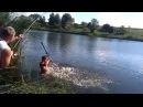 Рыбалка которая смотриться на одном дыхании 2