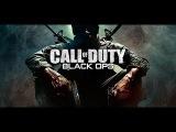 Прохождение Call of Duty  Black Ops - Часть 13 ( Откровения )