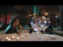 80 Was Machtig - Aflevering 2 - Kate Ryan