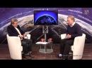 CDL/CDS – Das größte Geschenk für die Menschheit -- Andreas Kalcker.mp4