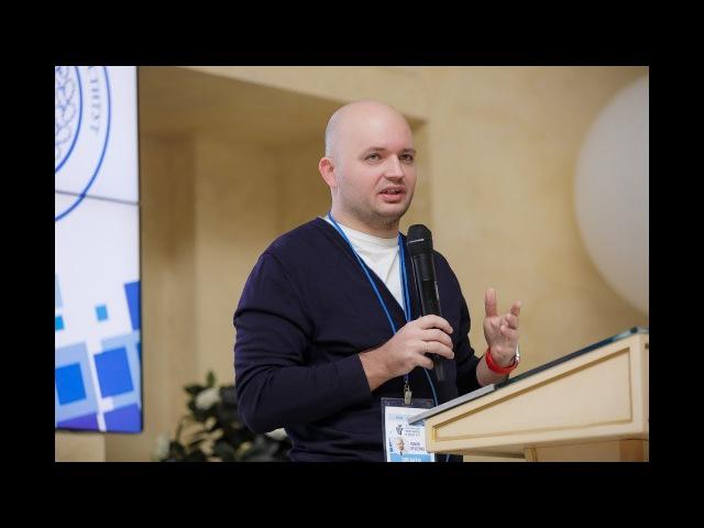 Роман Бевзенко, партнер юридической фирмы «Пепеляев Групп»