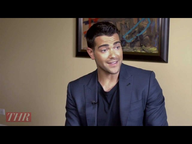 Jesse Metcalfe on Playing Christopher Ewing in 'Dallas'