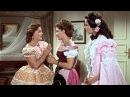 Сисси, Сисси - молодая императрица, Сисси: Трудные годы императрицы (1955)