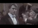 Каватина Фигаро из оперы Дж.Россини Севильский цирюльник- Д.А.Хворостовский