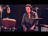 Emma King Percussion Cover (Lau - Hinba)